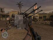 Shot345645