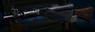 Sten Gunsmith model BO3
