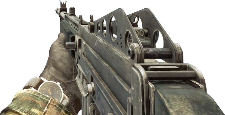 Stoner63 call of duty wiki fandom powered by wikia altavistaventures Image collections