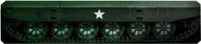 File:The Sherman Background BO.png