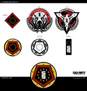 Thomas-a-szakolczay-codghosts-federation-branding-tasmedaifile