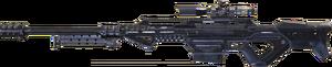 XPR-50 model CoDMobile