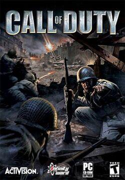 1CallOfDuty-Cover