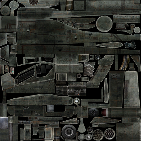 File:AH-64 Apache cut texture woodland CoD4.png