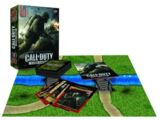 Call of Duty Real-Time Card Game