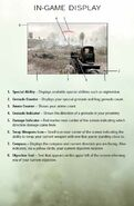 Call of Duty Modern Warfare Page 3