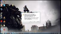 Cod-ghost error1