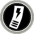 Everlast Gun Perk Icon IW