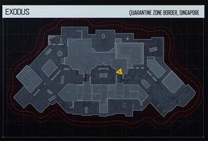 Exodus-Map-Layout BOIII