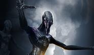 Exodus Alien