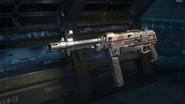 HG 40 Gunsmith Model Heat Stroke Camouflage BO3