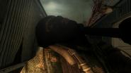 Hatchet Kill 3 BO