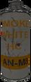 M18 smoke grenade white WaW.png