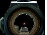 Celownik Reflex