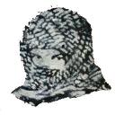 File:Personal DEFCON SHARK CoD MW2 Graffiti (22).png