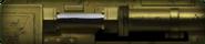 Piston Background BO