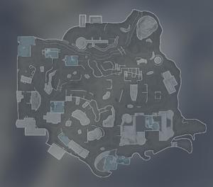Stonehaven minimap
