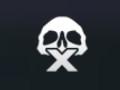 Takedown menu icon CoDG