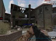 AK-47 DB
