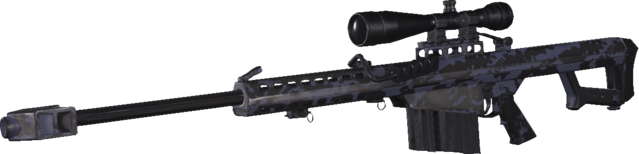 File:Barrett .50cal Blue Tiger MWR.png