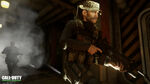 Call of Duty Modern Warfare Remastered Screenshot 15