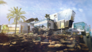 Combine Map Preview BO3