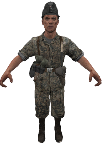 File:German Waffen-SS model WaW.png