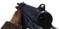 Grease Gun WWII.png
