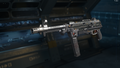 HG 40 Gunsmith Model Black Ops III Camouflage BO3.png