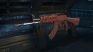 KN-44 Inferno BO3