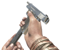 M1911 Extended Mag BO.png