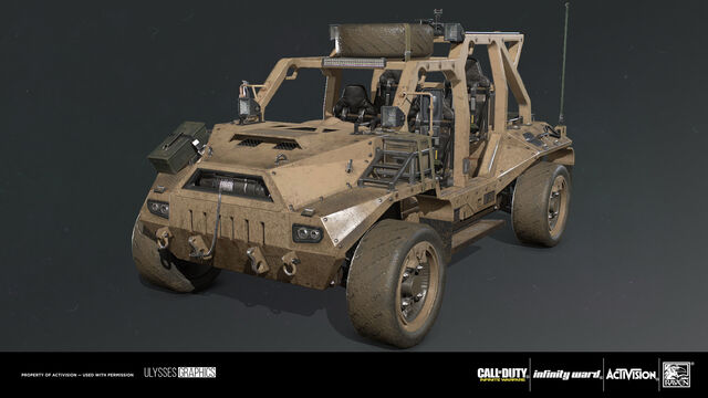 File:Military ATV IW.jpg