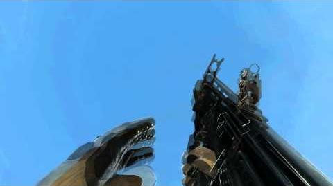 Modern Warfare 3 - FAD Demonstration
