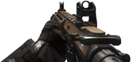Remington R5 CoDG