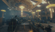 Rise & Fall Gallery Database Image 1 BO3