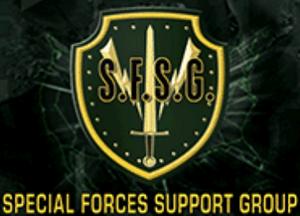 SFSGlogo MW3DS