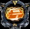 Still Online Medal BO3