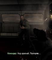 Л.Пудовкин-Высотный перехват