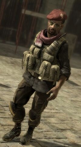 File:Al-Asad full body shot.jpg