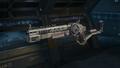 Argus Gunsmith Model Stealth Camouflage BO3.png