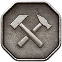 Armory Credit Icon WWII