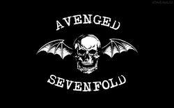Avenged Sevenfold profil