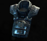 Body Armor (gear)