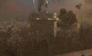 Call of Duty WWII фланк тауер лол