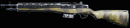 EBR-14 Gunsmith Preview MW