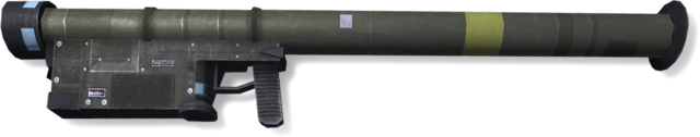 File:FIM-92 Stinger MW.png