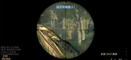 Intervention Scope Aiming CoDO