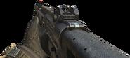 M1216 BOII