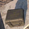 M67 Fragmentation Grenade