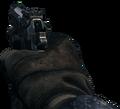 M9A1 CoDG.png